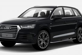 Screenshot-2018-3-20 Ausstattung Q7 Audi Deutschland