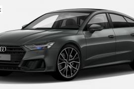 Screenshot-2018-3-20 Interieur A7 Sportback Audi Deutschland