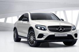 Screenshot-2018-3-20 Mercedes-Benz Car Configurator