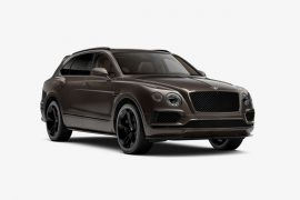 Screenshot-2018-3-20 The Bentley Configurator