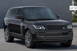 Screenshot-2018-3-21 Das ist mein Land Rover Konfigurieren Sie Ihren noch heute