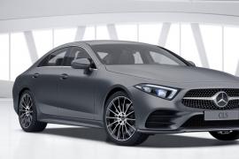 Screenshot-2018-3-21 Mercedes-Benz Car Configurator