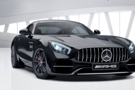 Screenshot-2018-3-21 Mercedes-Benz Car Configurator