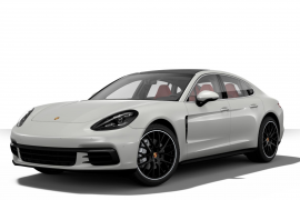 Screenshot-2018-3-21 Porsche Car Configurator